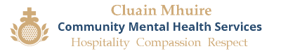 Cluain Mhuire Community Mental Health Services